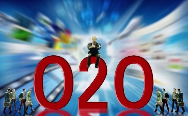 如何用O2O会员营销系统做营销活动?具体步骤是什么?